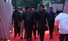 ANR National Awards 2019 Photo Gallery - Sakshi