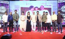 Venky Mama Musical Night Photos - Sakshi