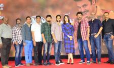 Venky Mama Press Meet Photo Gallery - Sakshi