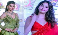 'Umang Mumbai Police Show' Photo Gallery - Sakshi