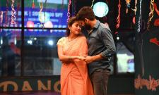 Love Story Movie Stills Photo Gallery - Sakshi