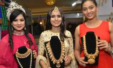 Trendz Expo at Taj Krishana Hotel Photo Gallery - Sakshi