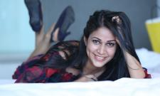 Telugu Actress Lavanya Tripathi Exclusive Photo Gallery - Sakshi