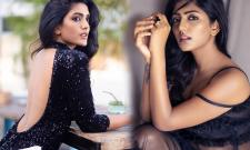 Actress Eesha Rebba Exclusive Photo Gallery - Sakshi