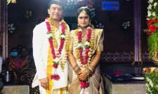 Dil Raju Marriage Photo Gallery - Sakshi