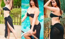 Heena Panchal Photo Gallery  - Sakshi