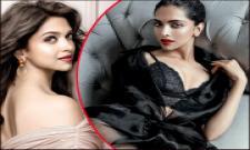 actress deepika padukone exclusive photo Gallery - Sakshi