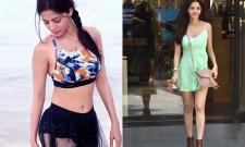 actress vedika exclusive photo gallery - Sakshi