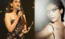 Actress Aditi rao hydari exclusive photo gallery - Sakshi
