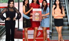 Brand Factory Unlock Sale Photos - Sakshi