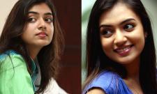 Actress Nazriya Nazim Photos - Sakshi