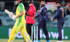 India beat Australia by 13 runs Photo Gallery - Sakshi