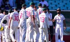 India Pulls Off Draw In Sydney Test Photo Gallery - Sakshi