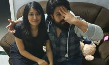 KGF Hero Yash Birthday Photos - Sakshi