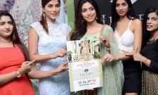 Grand Curtain Raiser Of Hilife Exhibition At Banjara Hills photos - Sakshi