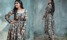 Mirnaa Latest Photo Gallery - Sakshi