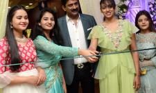 Hilife Expo Exhibition‌ At HICC Photo Gallery - Sakshi