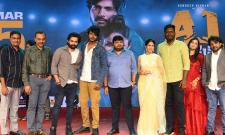 A1 Express Pre Release Event Photo Gallery - Sakshi
