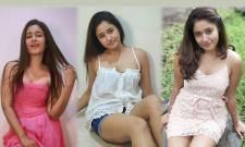 Poonam Bajwa Birthday Special Photo Gallery - Sakshi