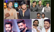Brothers day special photos Photo Gallery - Sakshi