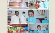 krishna birthday celebrations Photo Gallery - Sakshi