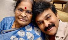 Mother's Day 2021: Special Photo Gallery - Sakshi