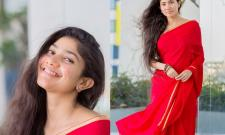 Sai Pallavi Birthday Special Photo Gallery - Sakshi