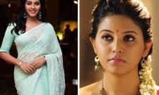 Happy Birthday Anjali  - Sakshi
