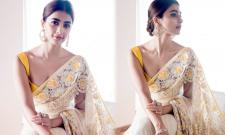 pooja hegde Latest Pictures Photo Gallery - Sakshi
