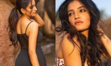 Sonia Naresh Latest HD Photos - Sakshi