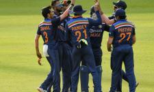 India Beat Sri Lanka By 7 Wickets Photo Gallery - Sakshi