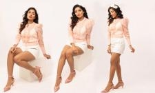 Eesha Rebba Latest Pictures Photo Gallery - Sakshi
