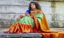 Anchor Udaya Bhanu Photo Gallery - Sakshi