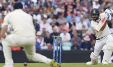 India vs England 4th Test Match Photo Gallery - Sakshi