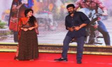 Love Story Pre Release Event Photo Gallery - Sakshi