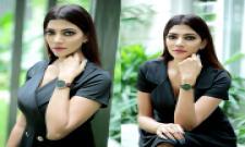 Bigg Boss Telugu 5 Lahari Shari Photo Gallery - Sakshi
