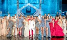 Lakme Fashion Week 2021 Photo Gallery  - Sakshi