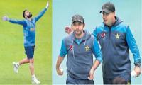Cricket World Cup 2019 India vs Pakistan Who will win - Sakshi