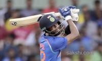 india win by 26 runs