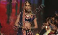 pakistan bridal fashion week