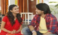Raju Gadu Movie Stills Photo Gallery - Sakshi