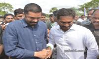Ys Jagan Mohan Reddy Padayatra images day172 - Sakshi
