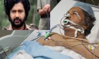 Madala Ranga Rao passed away photo gallery - Sakshi