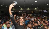 Sakshi arena awards 2018 Photo Gallery - Sakshi