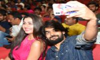RX100 Movie Unit Success Meet in Visakhapatnam Photo Gallery - Sakshi