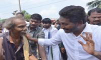 YS Jagan PrajaSankalpaYatra 268th Day Photo Gallery - Sakshi