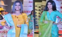 trends miss hyderabad 2018 photo Gallery - Sakshi