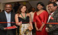fashion d' lux Photo Gallery - Sakshi