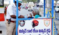 Weekend Best Pictures 45th Week Sakshi News - Sakshi
