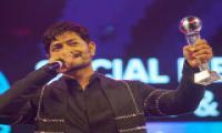 Social Media Summit awards Vijayawada 2018 Photo Gallery - Sakshi